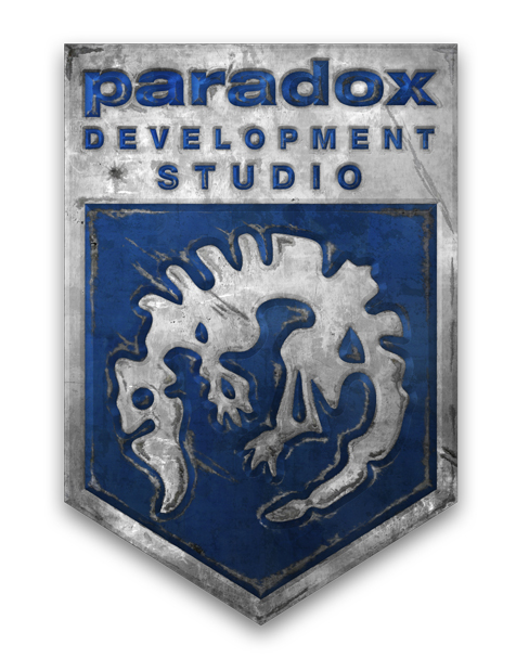 paradox_development_studio_logo