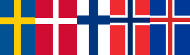 Nordic-flags_640