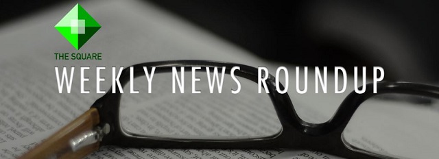 News Roundup_The Square