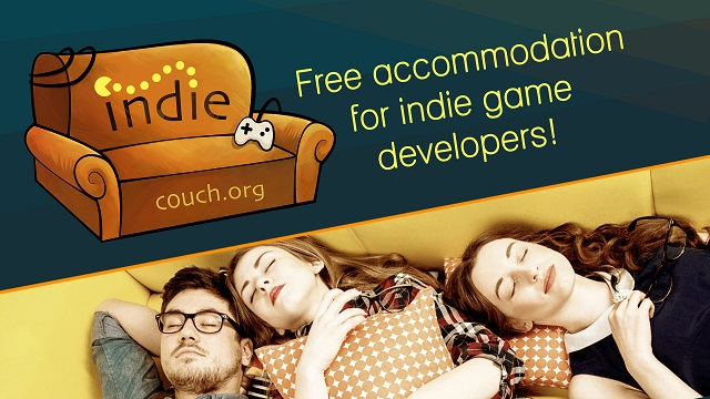Indie Couch_640